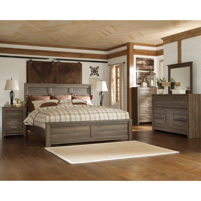 Bedroom Set Ashleyb251 31 Lastman S Bad Boy