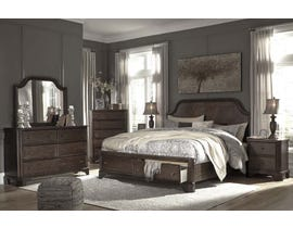 Outstanding Bedroom Sets On Sale Bed Dressser Nightstand Badboy Ca Download Free Architecture Designs Lukepmadebymaigaardcom