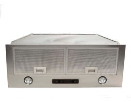 Cyclone 34 inch 550 CFM Under Cabinet Hood in Stainless Steel BX21534