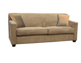EWOOD Studio Montana Series Sofa in Mocha C-711