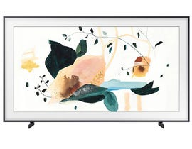 "Samsung 43"" class The Frame QLED 4K UHD HDR Smart TV QN43LS03TAFXZC"