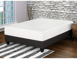 Primo Chessa Tight Top Memory Foam King Mattress
