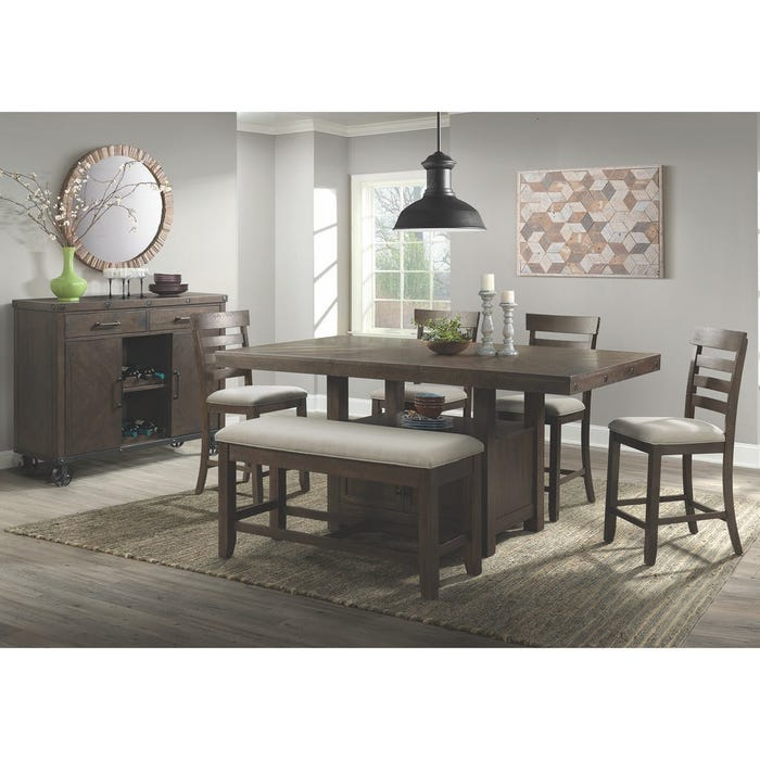 Dining Set High Society Dco100 Lastman S Bad Boy