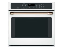 "Café™ 30"" Built-In Single Convection Wall Oven