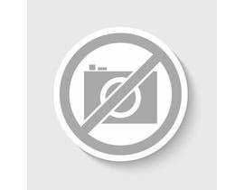 Bosch Recirculation Kit for DPH Model Hoods: For 36 Inch Hoods DRZ3652UC