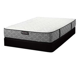 Marilyn Monroe Collection Diamond Series Mattress-King