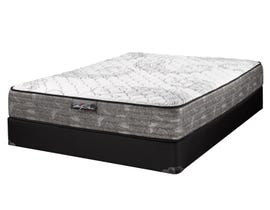 Marilyn Monroe Collection Diamond II Tight Top Series Mattress
