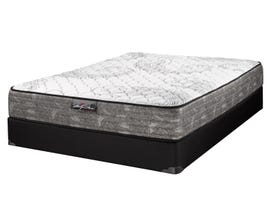 Marilyn Monroe Collection Diamond II Series Tight Top Twin Mattress