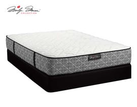 Marilyn Monroe Collection Diamond Series Mattress Set-Queen