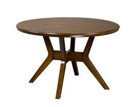 K Living 1 Piece Coral Dining Table DRT-231 DT