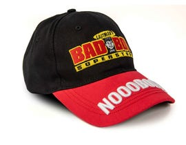 Bad Boy Baseball Hat