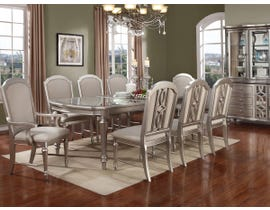 K Elite 7 Piece Avalon Regular Dining Set DT4817PCS