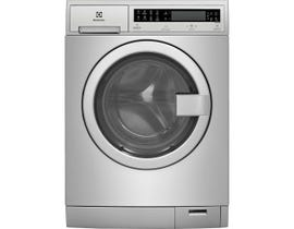 Electrolux 2.8 Cu. Ft. Perfect Steam Compact Washer EFLS210TIS