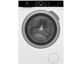 "Electrolux 24"" 2.4 cu. ft. Compact Front Load Washer in White ELFW4222AW"