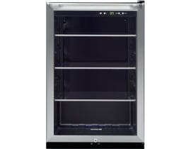Frigidaire 138 12 oz. Can Capacity Beverage Center FFBC4622QS