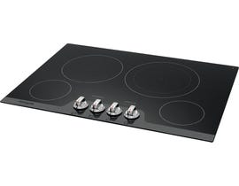 Frigidaire Gallery 30 Inch Electric Cooktop FGEC3048US