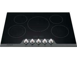 FGEC3068US Cooktop