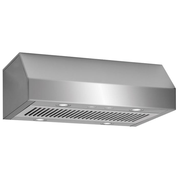 Frigidaire Professional 30 inch Under Cabinet Range Hood in stainless steel FHWC3050RS