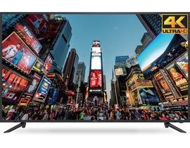 "RCA 58"" 4K UHD Smart TV RHOS581SM"