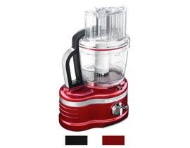 KitchenAid Pro Line® Series Food Processor KFP1642