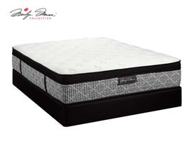 Marilyn Monroe Glamour Collection Mattress Set-Full/Double