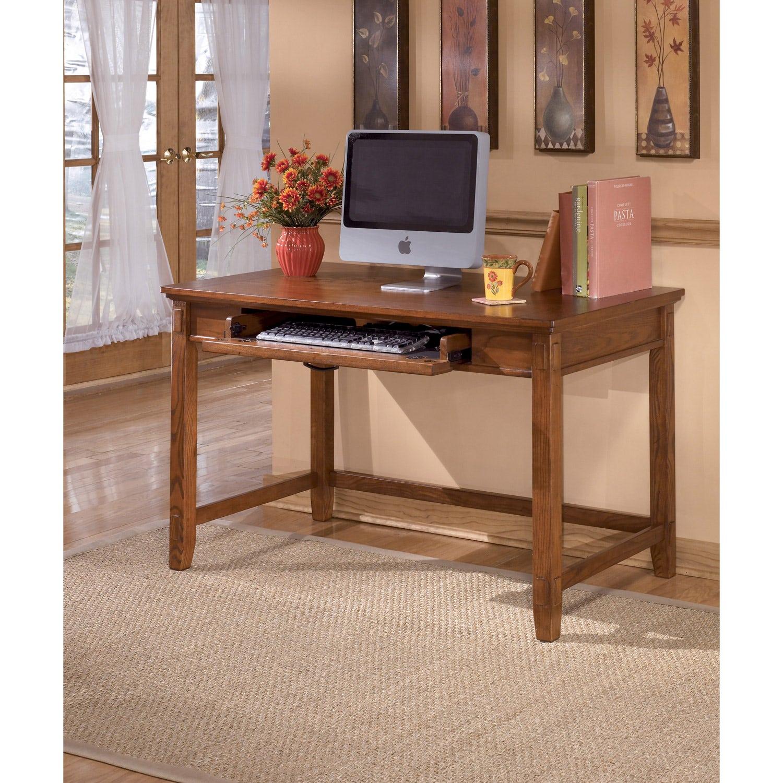 office desk ashley cross island h319 10 lastman s bad boy rh badboy ca cross island desk hutch cross island desk hutch