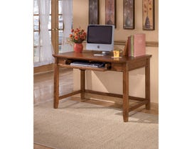 Signature Design by Ashley Cross Island Small Leg Desk H319-10