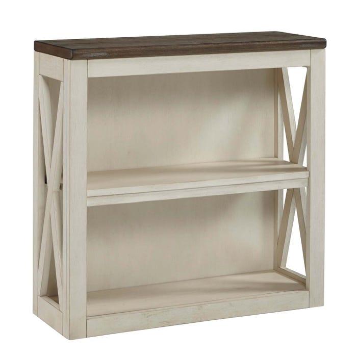 39ba2607bd3 Bookcase