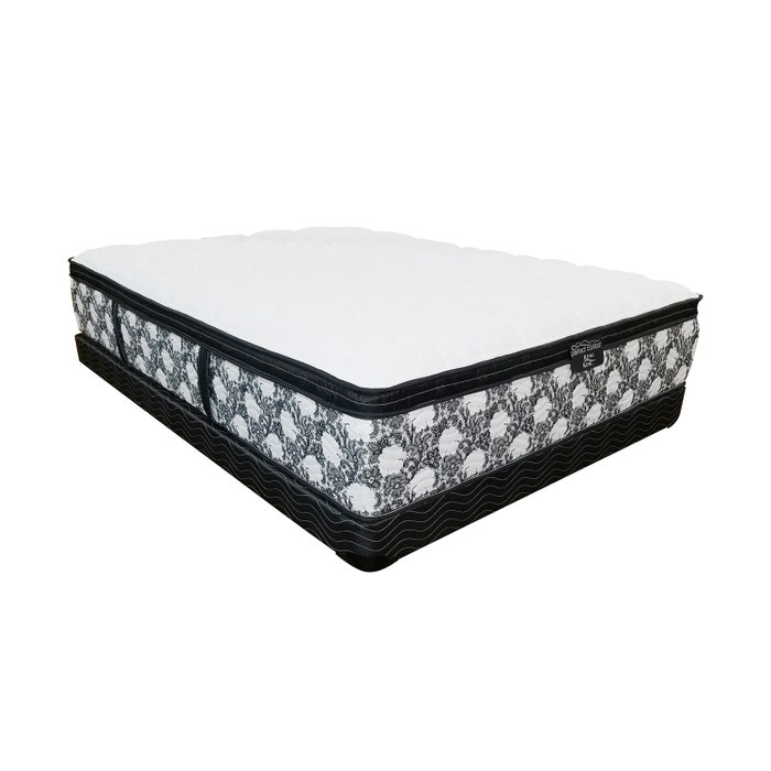 Queen Mattress Set King Koil Hannah Lastman S Bad Boy
