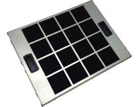 Bosch Charcoal Filter HCIFILTUC