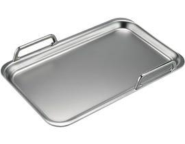 Bosch Teppanyaki Griddle for NITP Cooktops HEZ390512