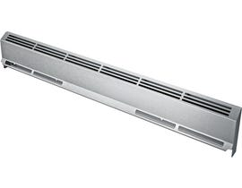 Bosch Accessory Low Back Guard for Gas & Dual Fuel Range HGZBS301