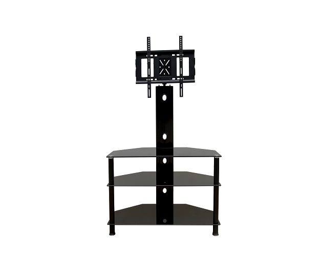 watch 17dac b50a1 Prime Mounts TV Stand up to 65