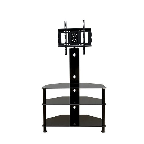 Prime Mounts TV Stand up to 65