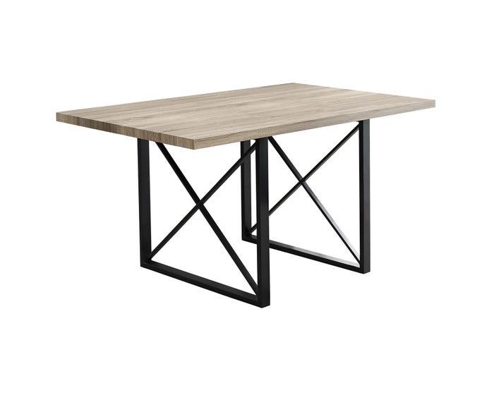 Table Monarch I1100 Lastman S Bad Boy