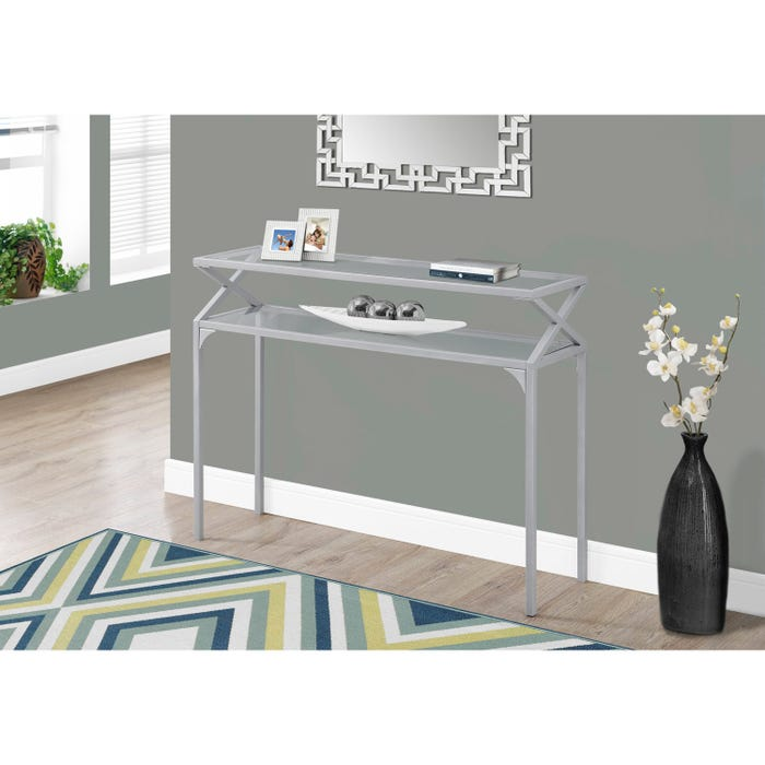 MONARCH Accent Table- 42