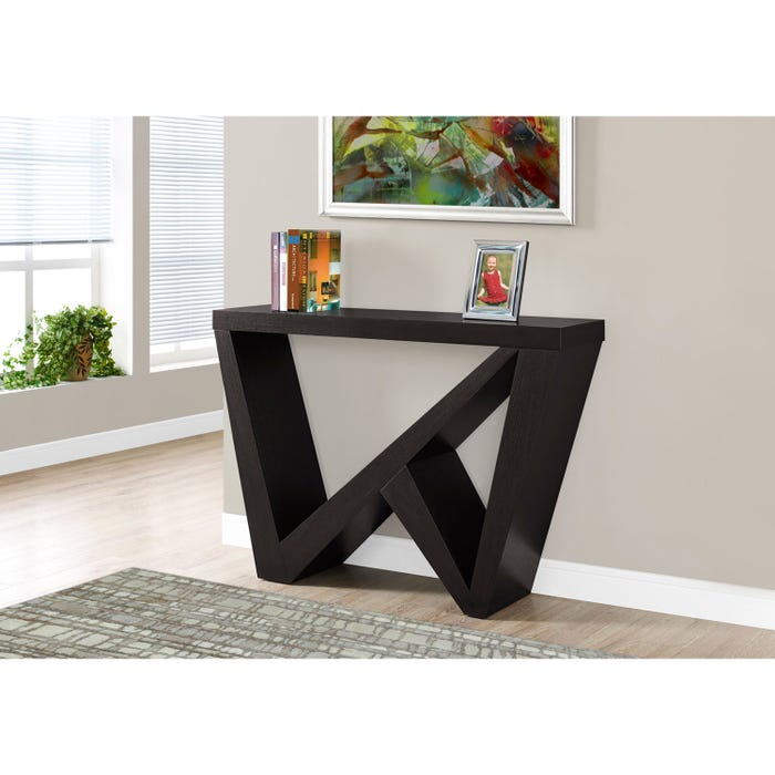 MONARCH Accent Table- 48
