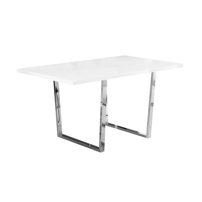 MONARCH Dining Table - 36