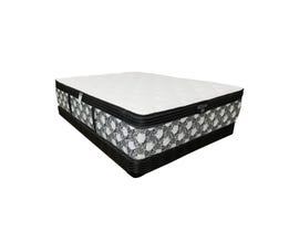 King Koil Iesha Collection Mattress