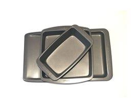 KitchenAid 3 Piece Bakeware Set KIT5023926