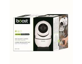 BOOST Wi-Fi Auto Tracking Full 1080P Resolution IP Camera BSMC790