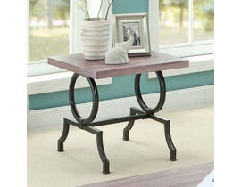 Homelegance Living Room End Table 5469-30