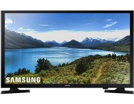 """Samsung 32"""" 720p LED TV UN32J4000"""