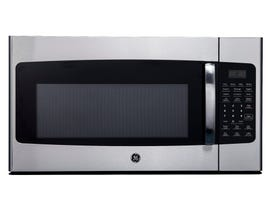 GE Appliances Over-the-Range Microwave in Stainless Steel JVM2165SMSS