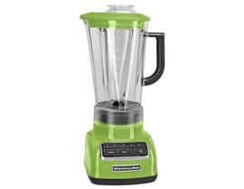 KitchenAid 5-Speed Diamond Blender KSB1575GA