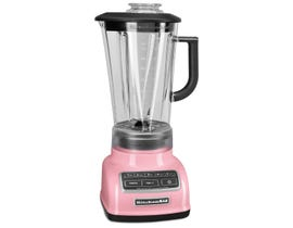 KitchenAid 5-Speed Diamond Blender in Guava Glaze KSB1575GU