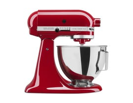 Kitchenaid Ultra Power Series 4.5-Quart Tilt-Head Stand Mixer KSM96ER
