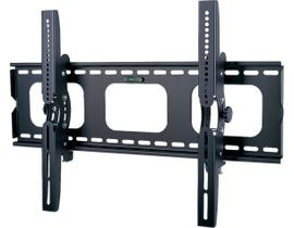 TygerClaw 32 - 63 inch Tilt Wall Mount LCD3034BLK