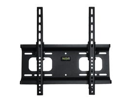 TygerClaw 26 - 47 inch Tilt Wall Mount LCD3400BLK