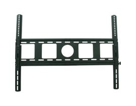 TygerClaw 42 - 90 inch Low Profile Wall Mount LCM1049BLK